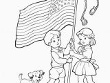 Barbie Coloring Pages for Kids Barbie Free Superhero Coloring Pages New Free Printable Art