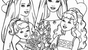 Barbie Dreamhouse Adventure Barbie Dream House Coloring Pages Barbie Dreamhouse Adventures Colouring Pages Di 2020
