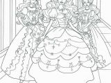 Barbie In the Dream House Coloring Pages Barbie In the Dream House Coloring Pages New Barbie Coloring Pages