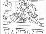 Barbie Princess and the Pauper Coloring Pages Barbie as the Princess and the Pauper Coloring Pages