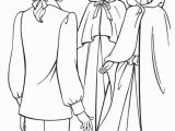 Barbie Princess and the Pauper Coloring Pages Barbie Princess and Pauper Coloring Pages Educational