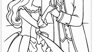 Barbie Princess and the Pauper Coloring Pages Barbie the Princess and the Pauper Coloring Pages