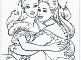 Barbie Princess and the Pauper Coloring Pages Coloring Pages Barbie Princess Coloring Home