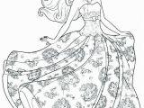 Barbie Princess Coloring Pages Free Printable Barbie Princess Coloring Pages at Getdrawings