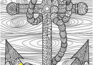 Barbie Rock N Royals Coloring Pages 174 Best Free Printable Coloring Pages Images On Pinterest