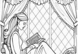 Barbie Rock N Royals Coloring Pages 2222 Best Coloring Pages Adults and Kids Images