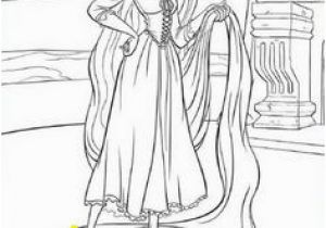 Barbie Rock N Royals Coloring Pages 49 Best Coloring Pages Images On Pinterest