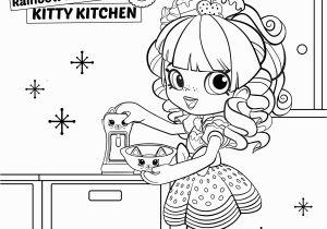 Barbie Rock N Royals Coloring Pages Barbie Rock N Royals Coloring Pages Scarce Cheapest Place to Print
