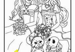 Barbie Rock N Royals Coloring Pages Imágenes De Barbie Rockn Royals Coloring Pages Printable