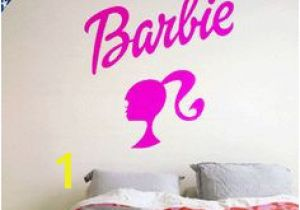 Barbie Wall Mural 34 Best Love Barbie Doll Images