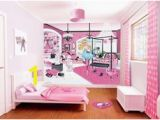 Barbie Wall Mural 47 Best Kids Murals Images