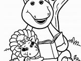 Barney and Friends Coloring Pages Free Barney and Friends Coloring Pages Coloring Home