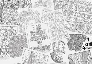 Barney Christmas Coloring Pages Ninjago Coloring Sheets Printable Coloring Pages 29 Christmas