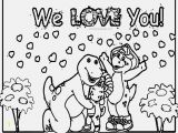 Barney Halloween Coloring Pages Amazing Advantages Barney Coloring Pages