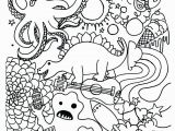 Barrier Reef Coloring Pages Awesome Printable Mindful Coloring Pages – Hivideoshowfo