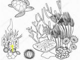 Barrier Reef Coloring Pages New Coloring Pages top 34 Wonderful Secret Life Pets 2