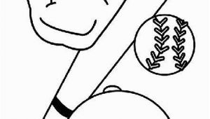 Baseball Cap Coloring Page Baseball Coloring Pages Elegant Coloring Pages Amazing Coloring Page