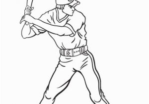Baseball Field Coloring Pages Printable Pin by Muse Printables On Coloring Pages at Coloringcafe