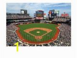 Baseball Field Mural 48 Best Citi Field Images