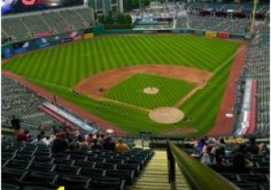 Baseball Field Mural 54 Best Sports Wall D Cals Images In 2019