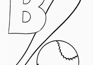 Baseball Mitt Coloring Page 18 Elegant Bat Coloring Pages