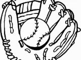Baseball Mitt Coloring Page Baseball Coloring Pages Elegant Coloring Pages Amazing Coloring Page