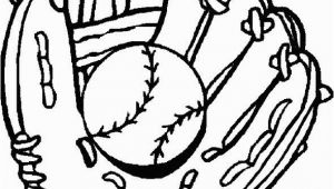 Baseball Mitt Coloring Page Baseball Coloring Pages Elegant Coloring Pages Amazing Coloring Page