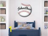 Baseball Murals for Walls 140 Best Baby S Nursery Images
