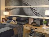 Baseball Murals for Walls 544 Best Uniquely Baseball Images