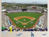 Baseball Stadium Wall Mural 90 Best Decals Fathead R Graphics Fathead R Mlb Tm Wall
