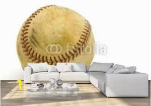 Baseball Wall Murals Cheap 1 322 Scuff Wall Murals Canvas Prints Stickers