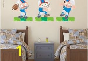 Baseball Wall Murals Cheap Baseball Name Emblem In 2018 Sports Kids Wall Decals