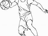 Basketball Player Coloring Pages Stephen Curry Coloring Pages Unique Inspirational Stephen Curry