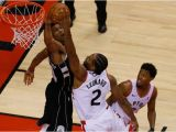 Basketball Wall Murals Large Brand New Raptors Kawhi Murals to Be Unveiled Ahead Of Game