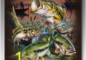 Bass Fishing Wall Murals Die 108 Besten Bilder Von Angeln