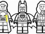 Bat Signal Coloring Page 22 Best Batman Coloring Pages Images
