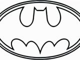 Bat Signal Coloring Page top 46 Supreme Besting Pages Printable Batman Symbol and