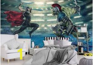 Batcave Wall Mural 17 Best Boys Room Wall Murals for Wall Images