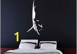 Batcave Wall Mural 17 Best for Our Batcave Bedroom Images