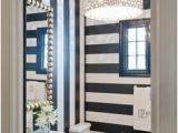 Bathroom Wall Murals Uk 214 Best Black and White Wallpaper Images
