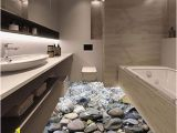 Bathroom Wall Murals Uk 3d Floor Amazon