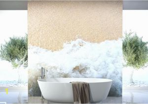 Bathroom Wall Murals Uk Bathroom Wallpaper Uk – Besmartlaundry