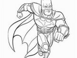 Batman and Spiderman Coloring Pages Die 16 Besten Bilder Von Ausmalbilder Batman