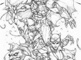 Batman Arkham Knight Coloring Pages 104 Best Sci Fi Colouring Pages Images