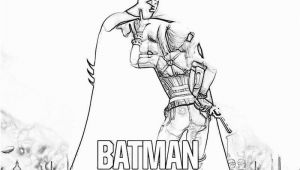 Batman Arkham Knight Coloring Pages Batman Arkham City Coloring Pages Batman Arkham Knight Coloring
