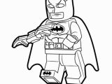 Batman Coloring Pages Printable Simple Printable Coloring Pages for Kids for Adults In Free