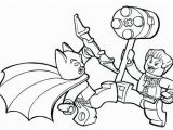 Batman Joker Coloring Pages 20 Awesome Printable Batman Coloring Pages