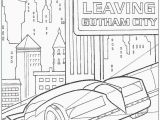 Batman Joker Coloring Pages Batman Beyond Coloring Pages Best Batman Catch Joker Coloring