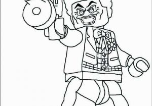 Batman Joker Coloring Pages Batman Coloring Pages Unique Batman Coloring Pages Luxury the Joker