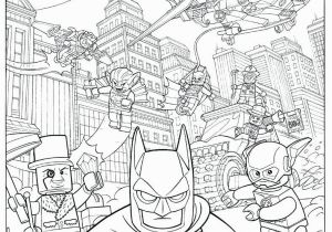 Batman Joker Coloring Pages Harley Quinn Coloring Pages Unique Printable From the Batman Movie